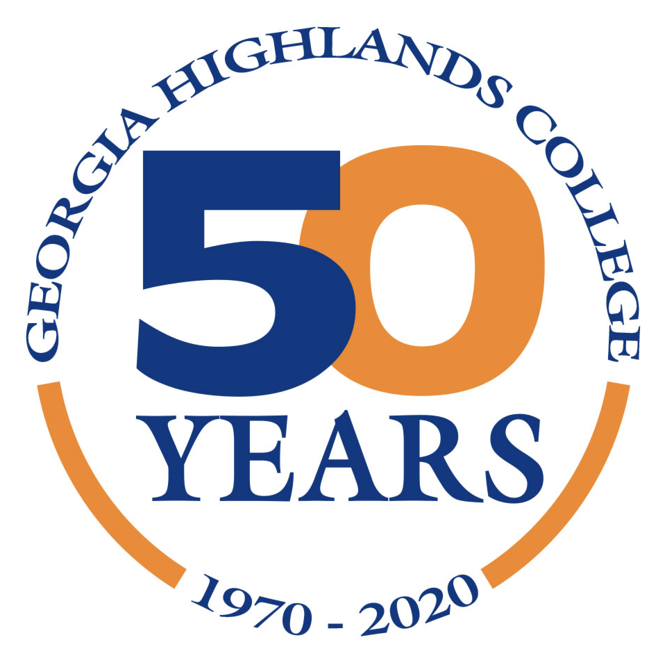 Georgia Highlands College | 50 years